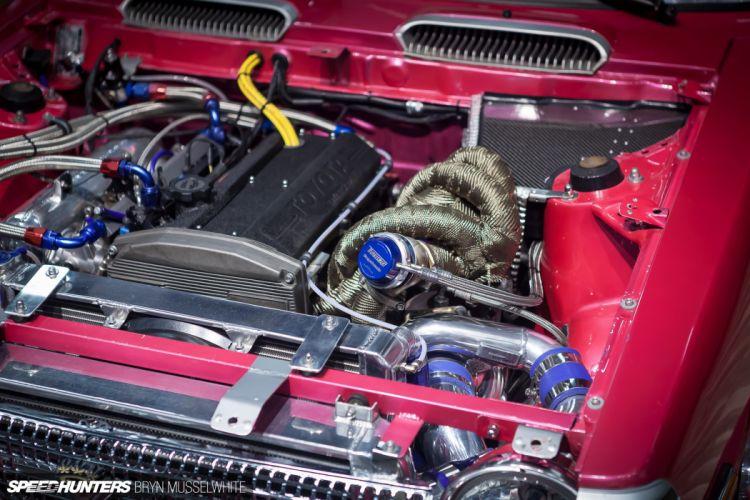 Engine-Swaps-of-Elmia-Bilsport-2014-32 4000x2667 wallpaper