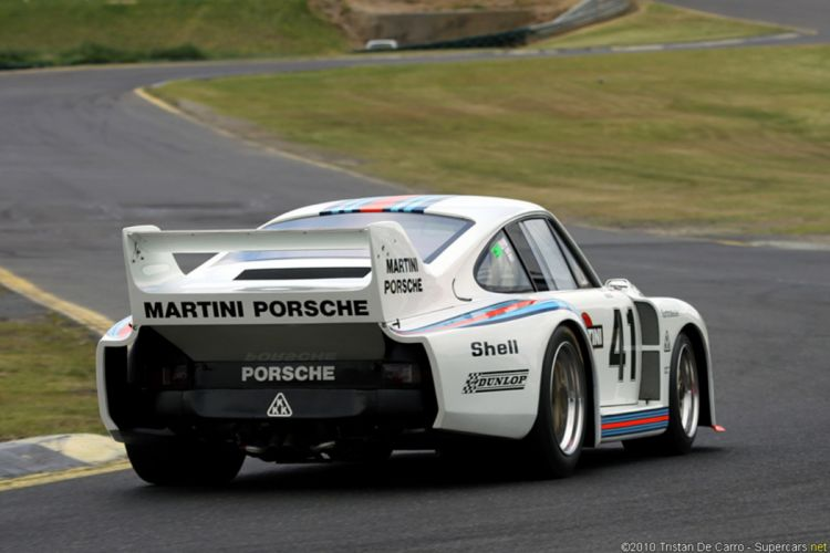 car race sports racing classic porsche martini wallpaper