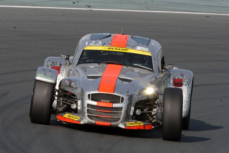 race car-gt racing car wallpaper