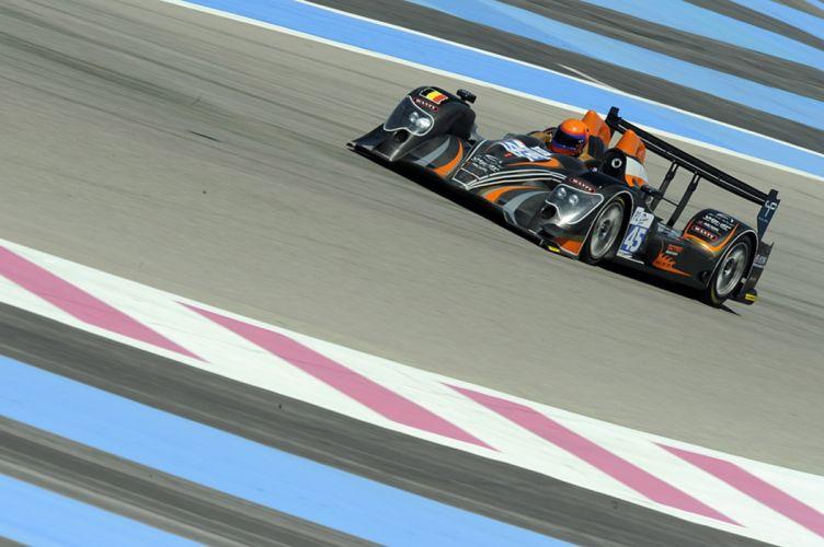 le-mans race car lmp1 racing wallpaper
