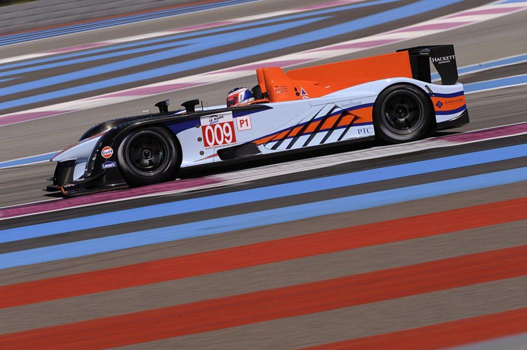 le-mans race car lmp1 racing aston martin gulf wallpaper