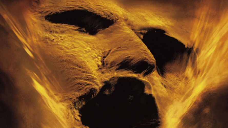 THE MUMMY action adventure fantasy movie film (20) wallpaper