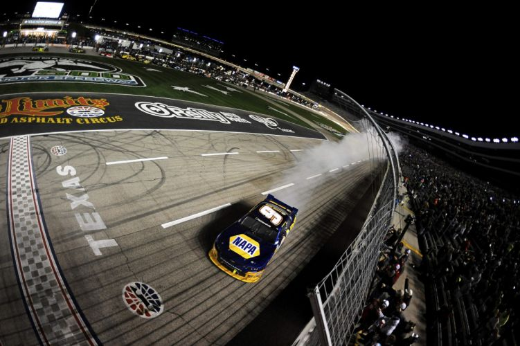 nascar race racing (68) wallpaper