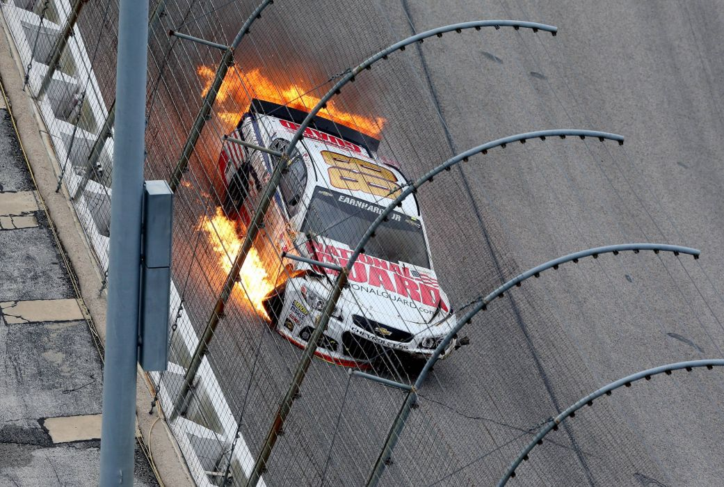 nascar race racing (66)_JPG wallpaper