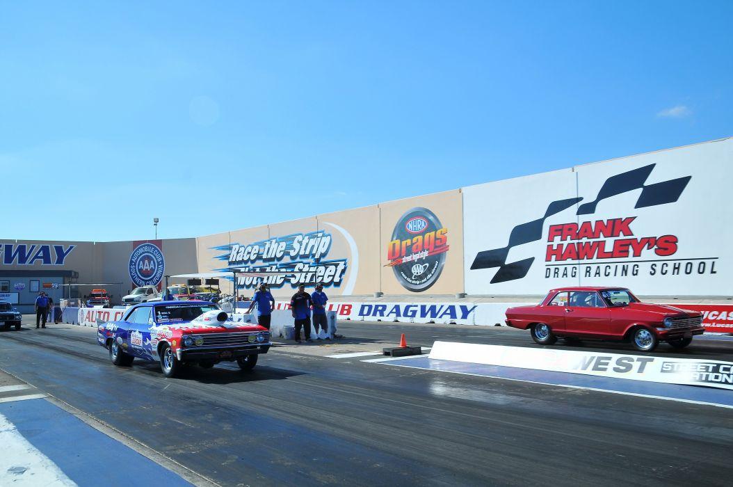 DRAG RACING hot rod rods race r wallpaper