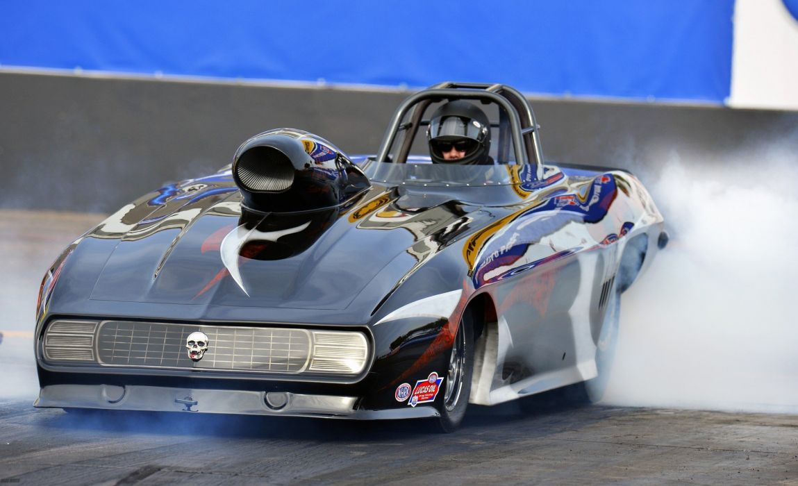 DRAG RACING hot rod rods race chevrolet camaro   vx wallpaper
