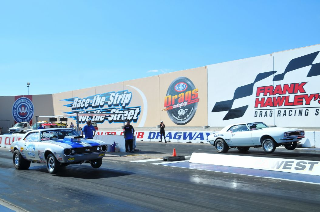 DRAG RACING hot rod rods race chevrolet camaro   f wallpaper