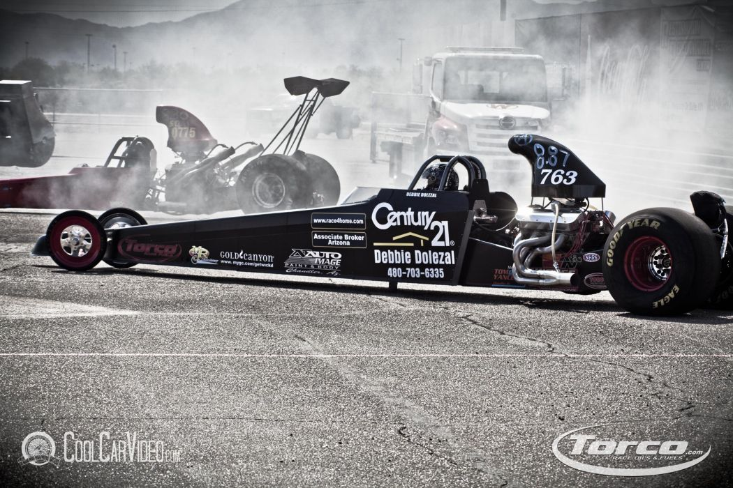 DRAG RACING hot rod rods race dragster     f wallpaper