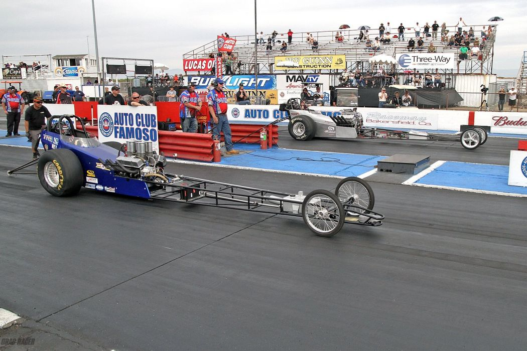DRAG RACING hot rod rods race dragster     g wallpaper