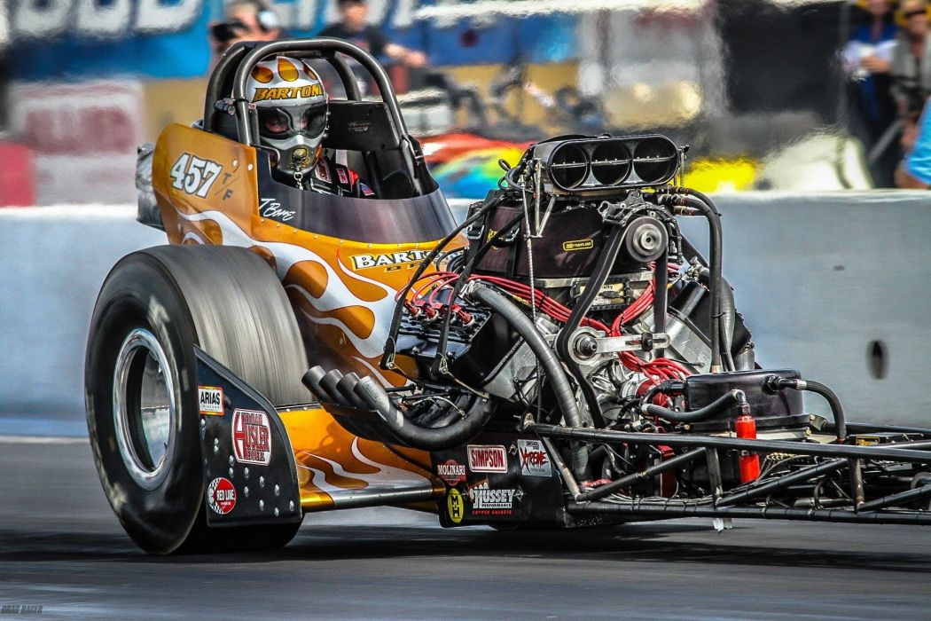 DRAG RACING hot rod rods race dragster engine     f wallpaper