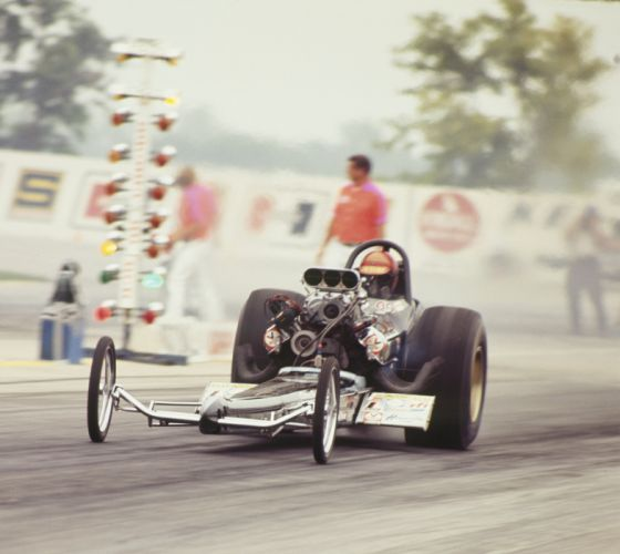 DRAG RACING hot rod rods race dragster l wallpaper