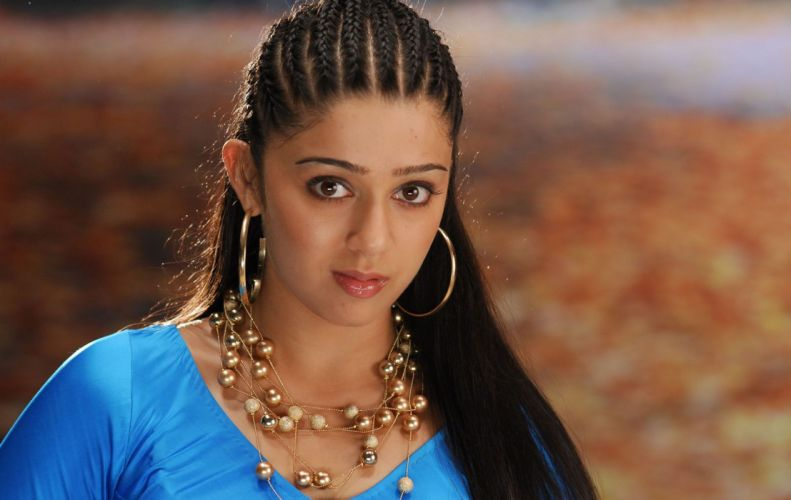 Charmi Kaur wallpaper