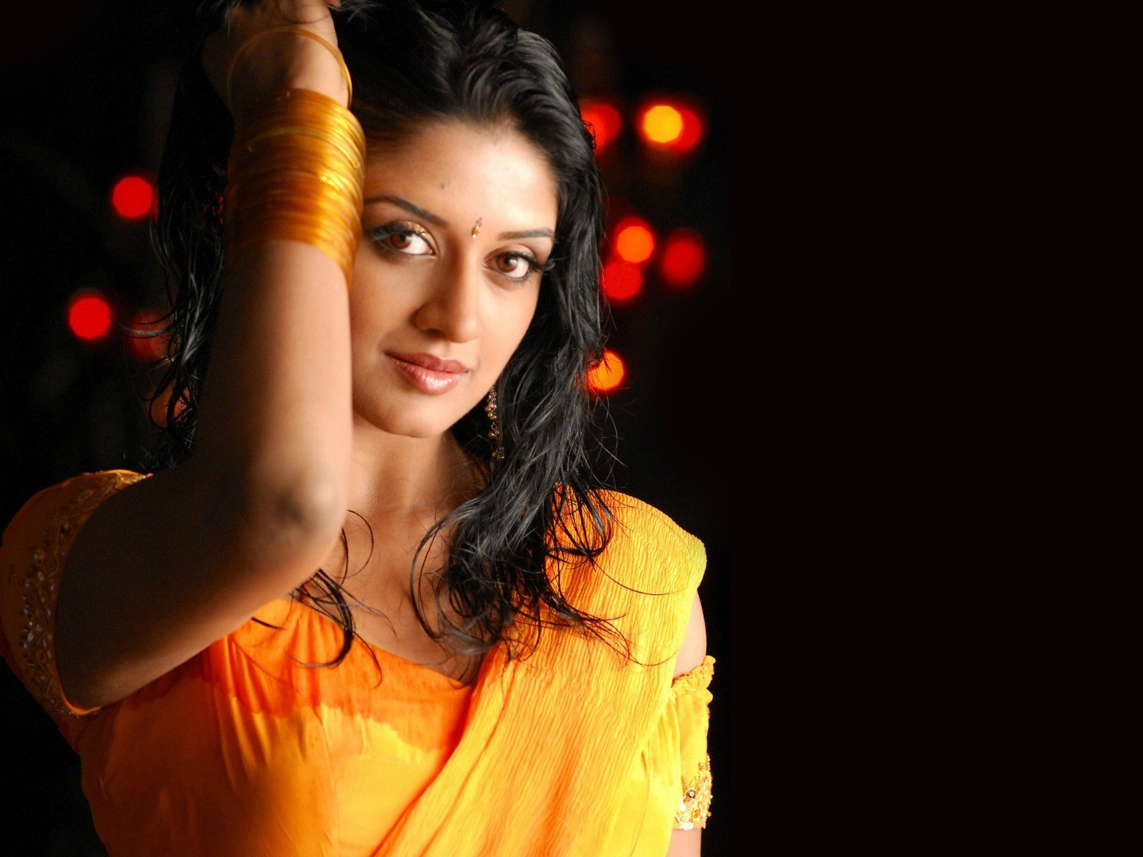 Richa Gangopadhyay Richa Gangopadhyay new foto