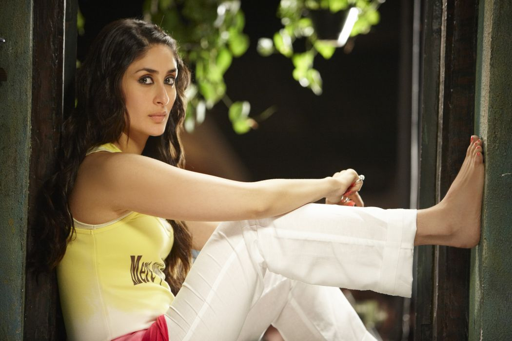 Kareena wallpaper