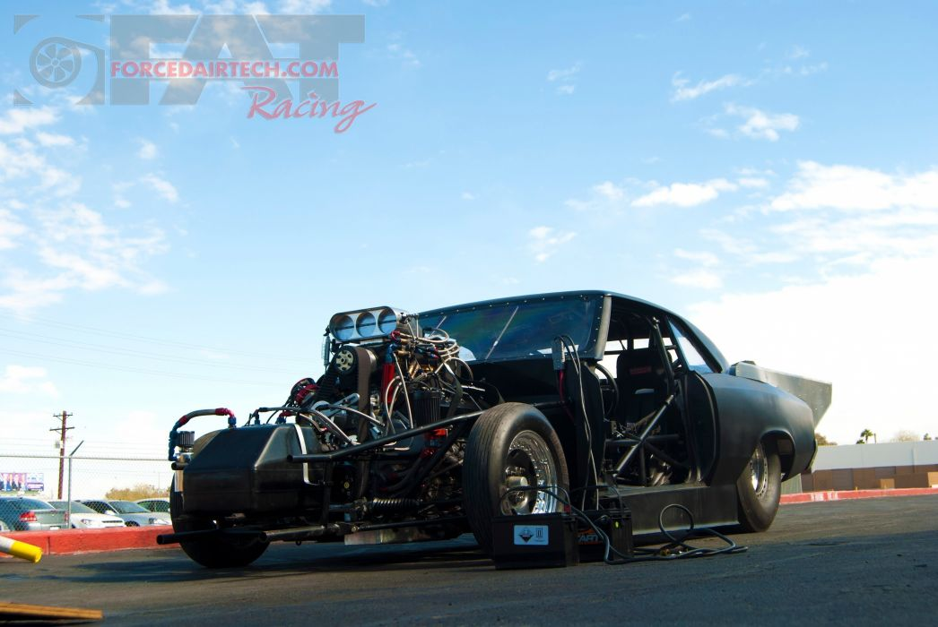 DRAG RACING hot rod rods race engine    g wallpaper