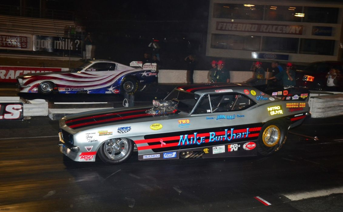 DRAG RACING hot rod rods race funnycar          gd wallpaper