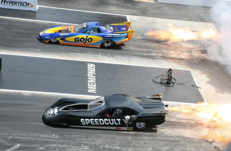 DRAG RACING hot rod rods race funnycar jet f wallpaper