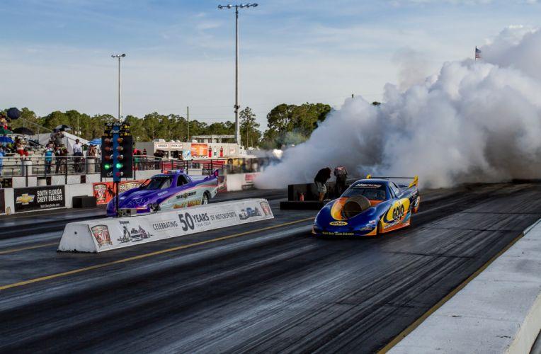 DRAG RACING hot rod rods race funnycar jet h wallpaper