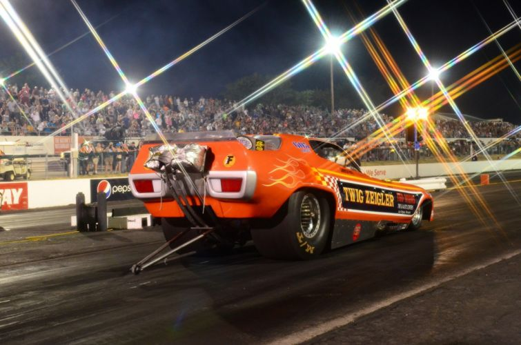 DRAG RACING hot rod rods race funnycar plymouth d wallpaper