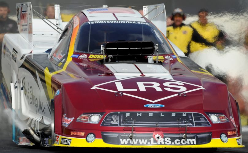DRAG RACING hot rod rods race funnycar ford mustang d wallpaper