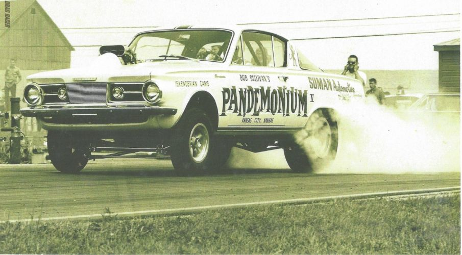 DRAG RACING hot rod rods race plymouth f wallpaper