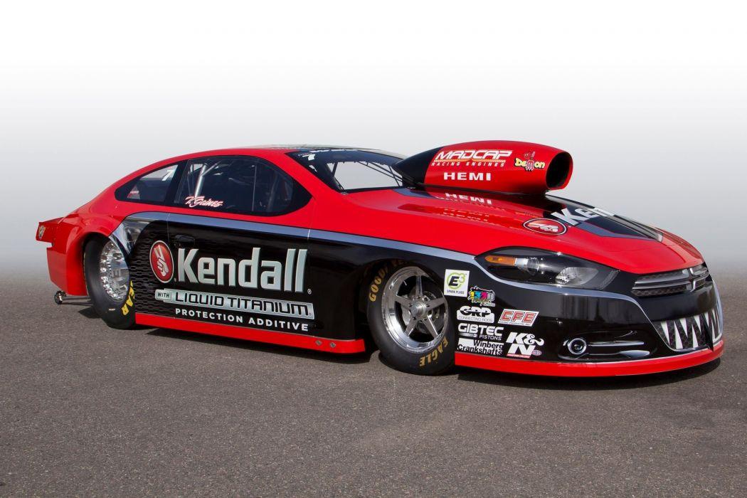 DRAG RACING hot rod rods race prostock gd wallpaper