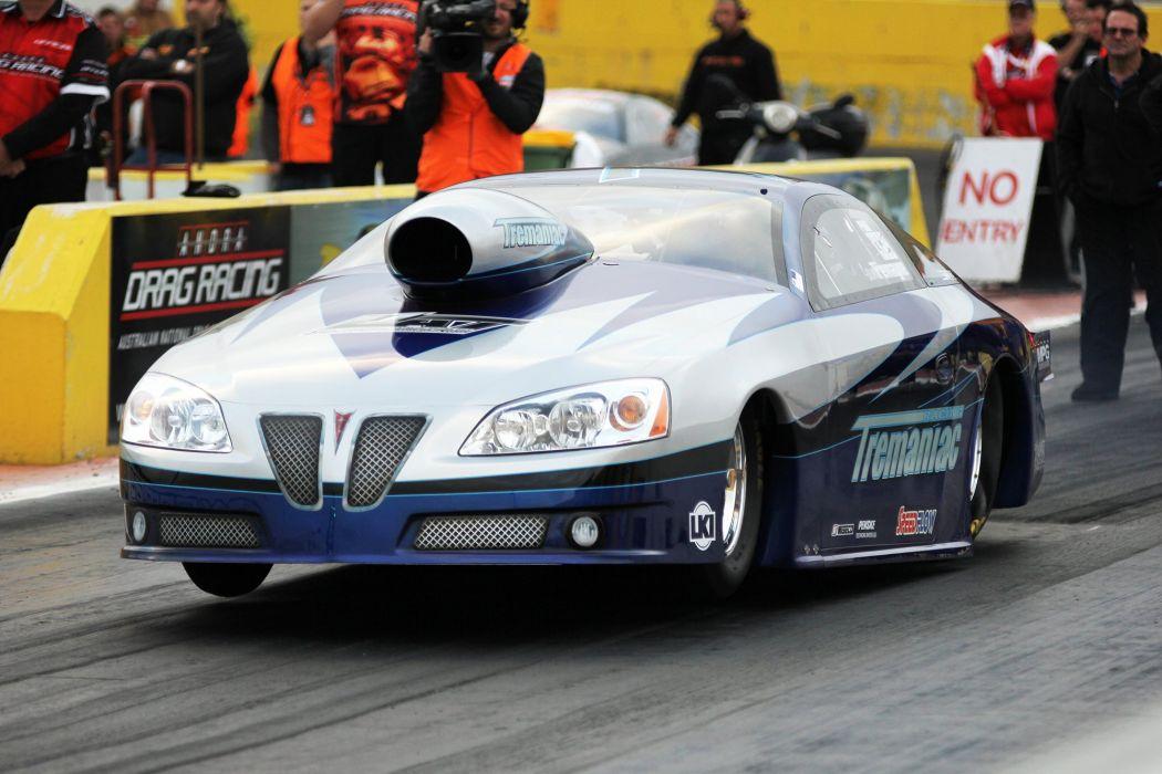 DRAG RACING hot rod rods race prostock f wallpaper