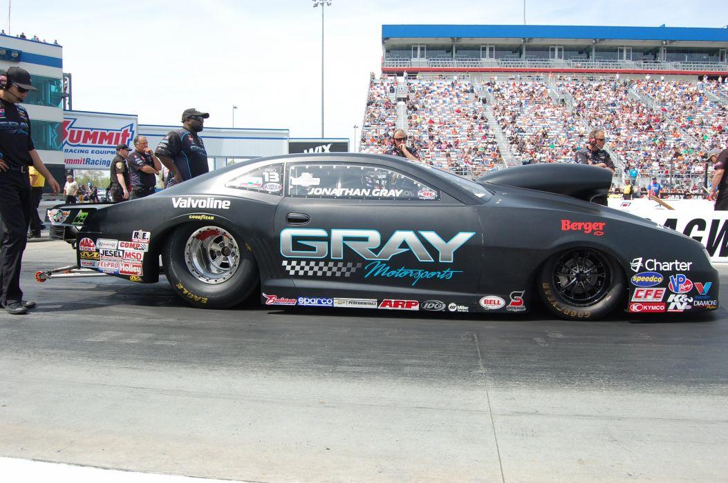 DRAG RACING hot rod rods race prostock  lj wallpaper