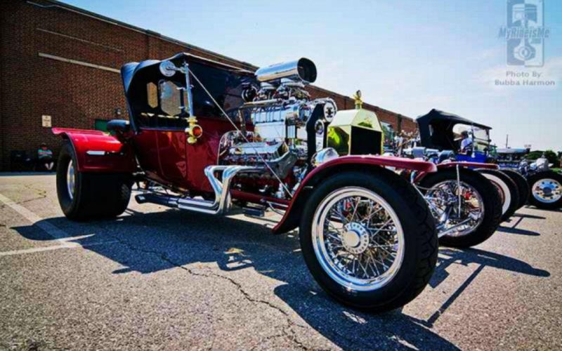 hot rod rods engine f wallpaper