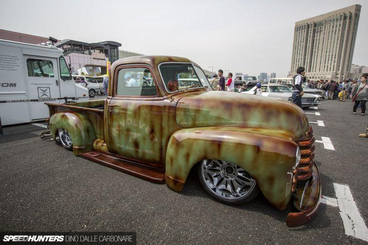 lowrider custom chevrolet pickup hot rod rods nv wallpaper