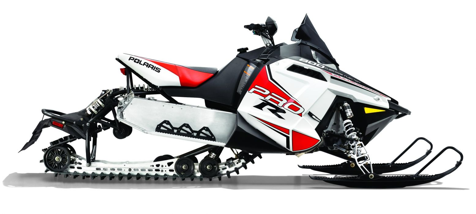 POLARIS 800 SWITCHBACK snowmobile sled atv (8) wallpaper