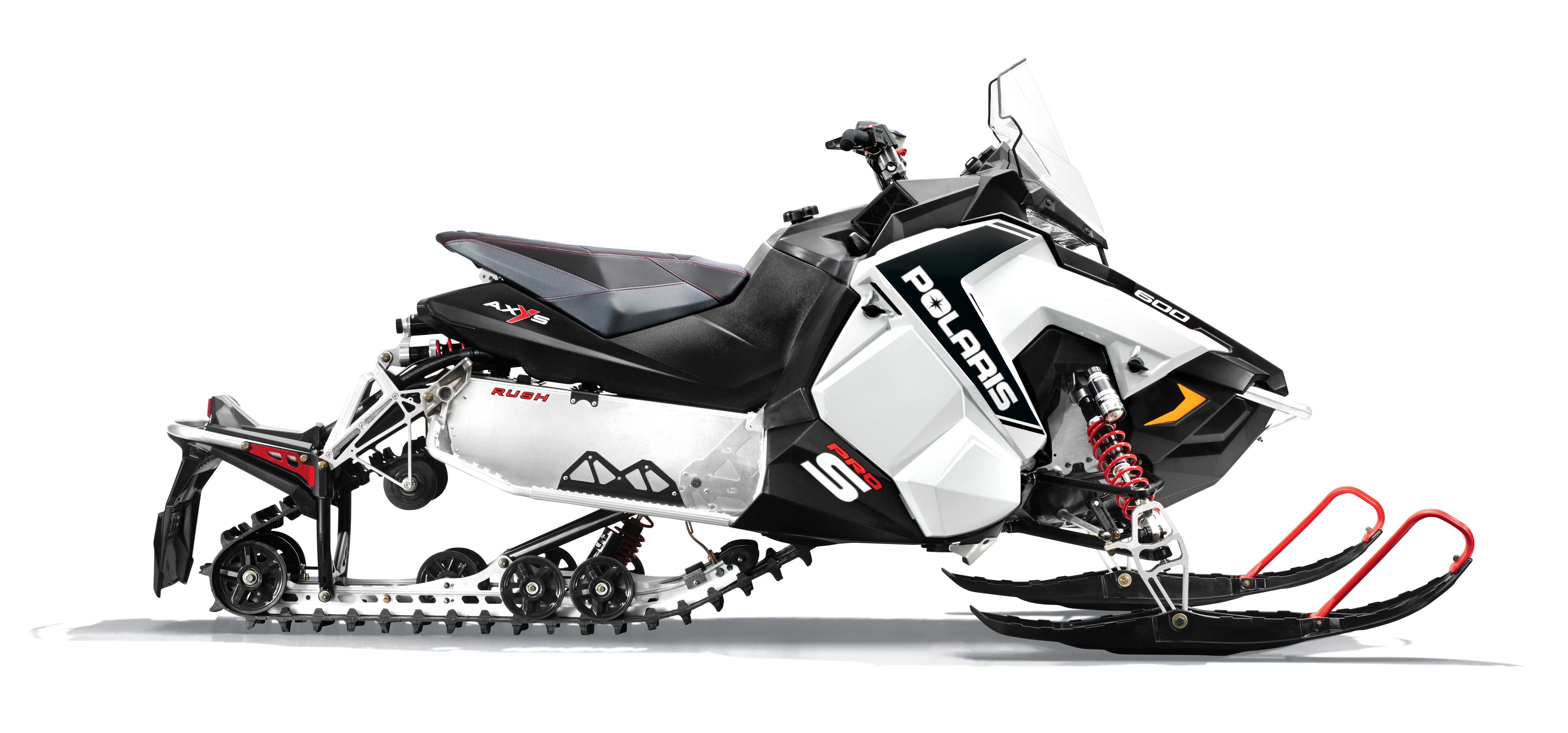 Snowmobiles For Sale By Owner >> POLARIS 800 SWITCHBACK snowmobile sled atv (9) wallpaper   6140x2872   344434   WallpaperUP