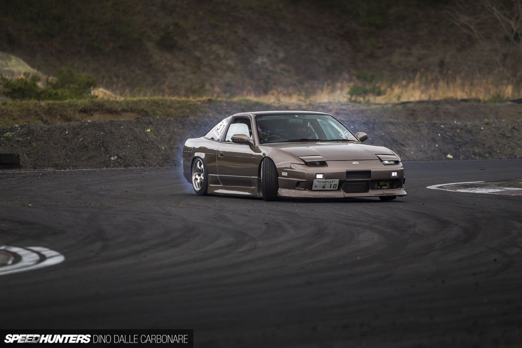japan N-Style tunning drift car 4000x2667 (3) wallpaper