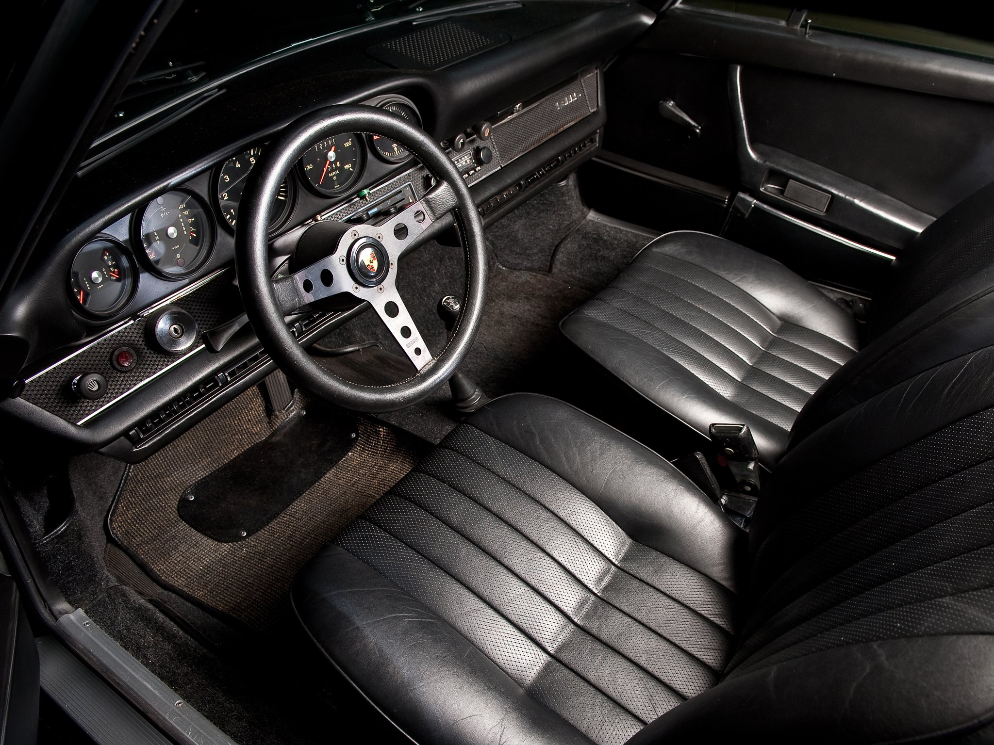 1970 porsche 911 s coupe us spec 911 classic interior g wallpaper 2048x1536 344551. Black Bedroom Furniture Sets. Home Design Ideas