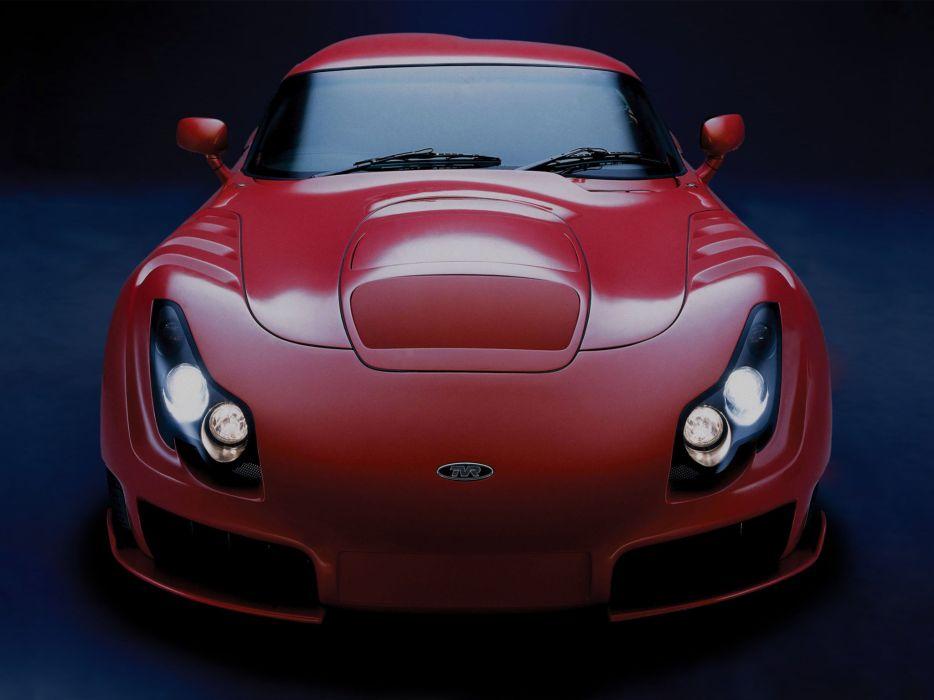 2004 06 Tvr Sagaris Supercar Tr Wallpaper 2048x1536 344577