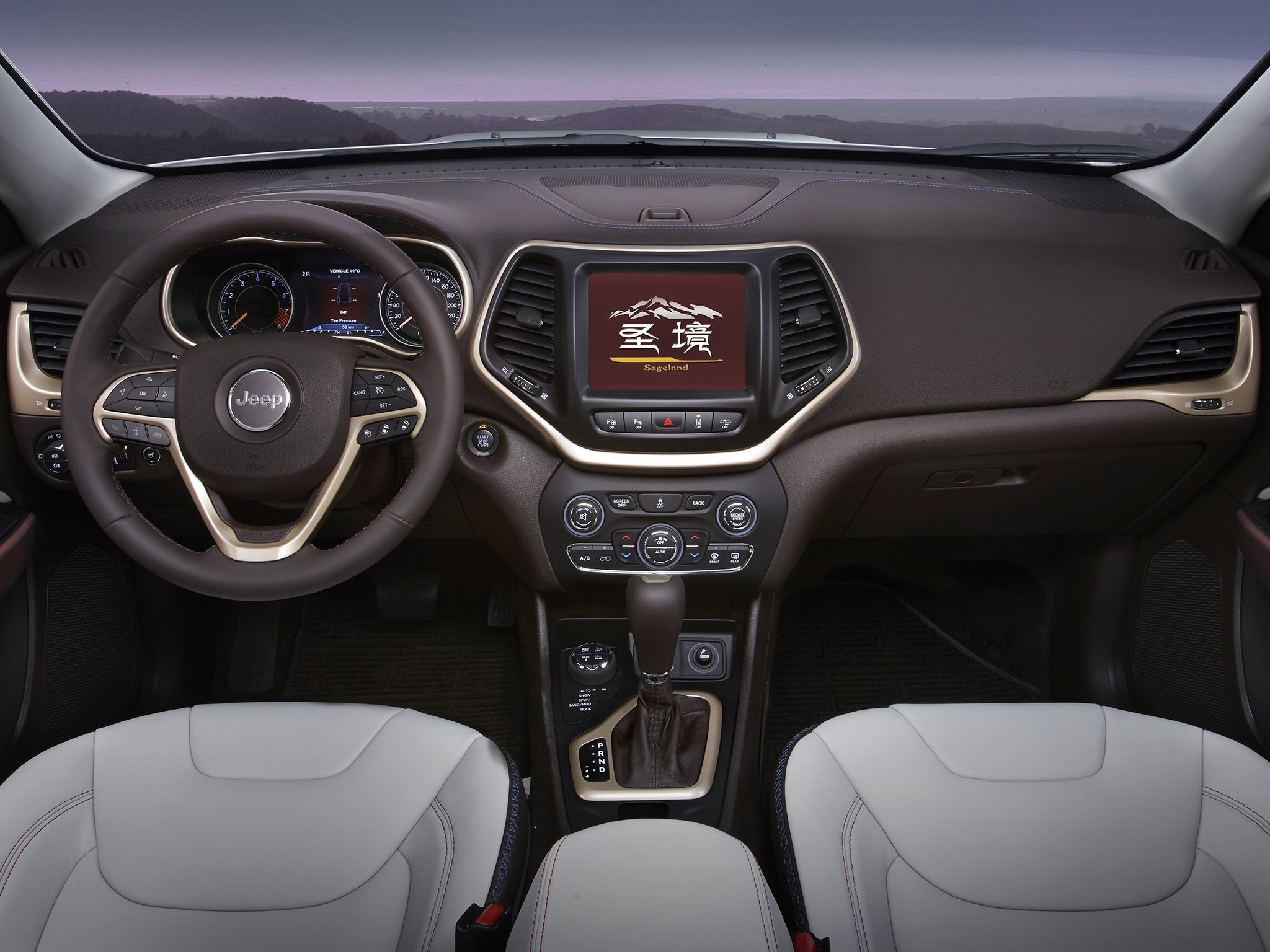 grand cherokee antonio san interior sale in jeep for dealer