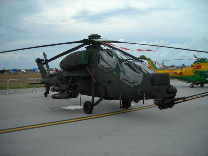 A-129 helicopter aircraft military (15)_JPG wallpaper