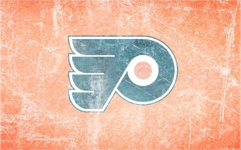 PHILADELPHIA FLYERS nhl hockey (4) wallpaper