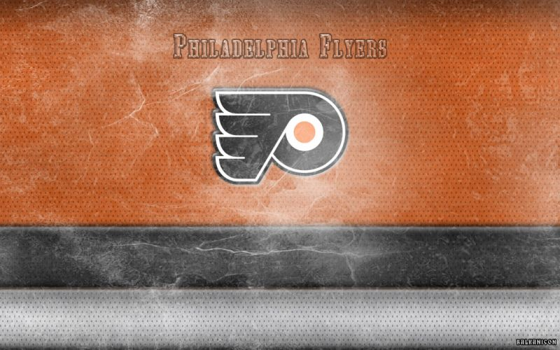 PHILADELPHIA FLYERS nhl hockey (16) wallpaper