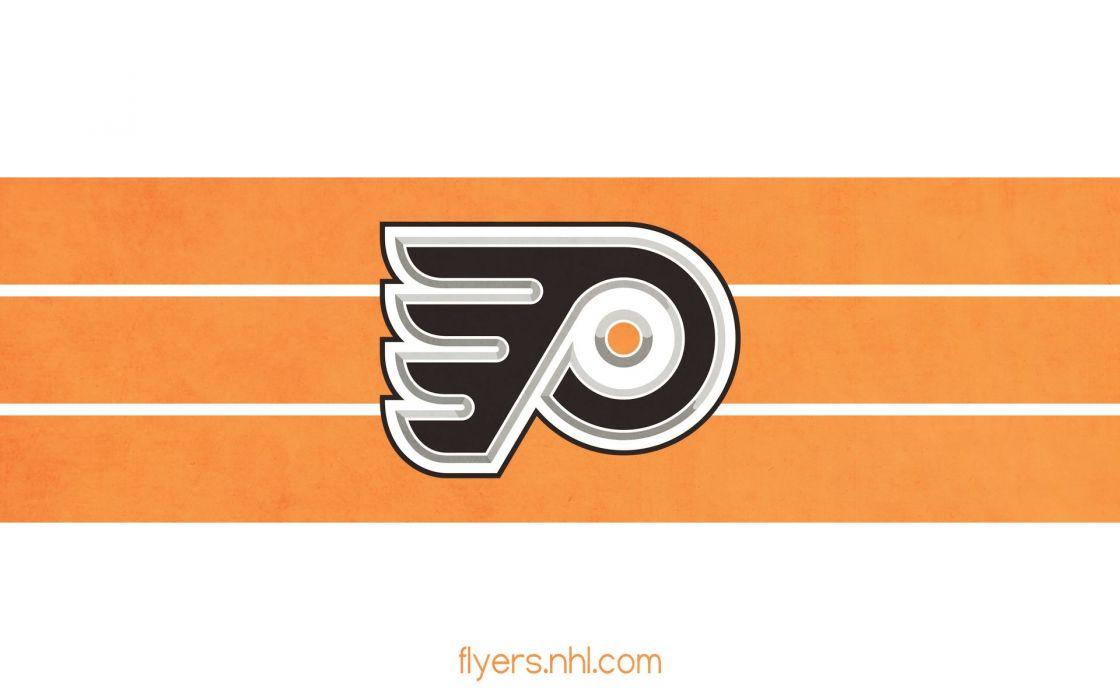 PHILADELPHIA FLYERS nhl hockey (15) wallpaper