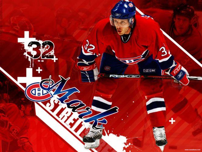 MONTREAL CANADIENS nhl hockey (8) wallpaper