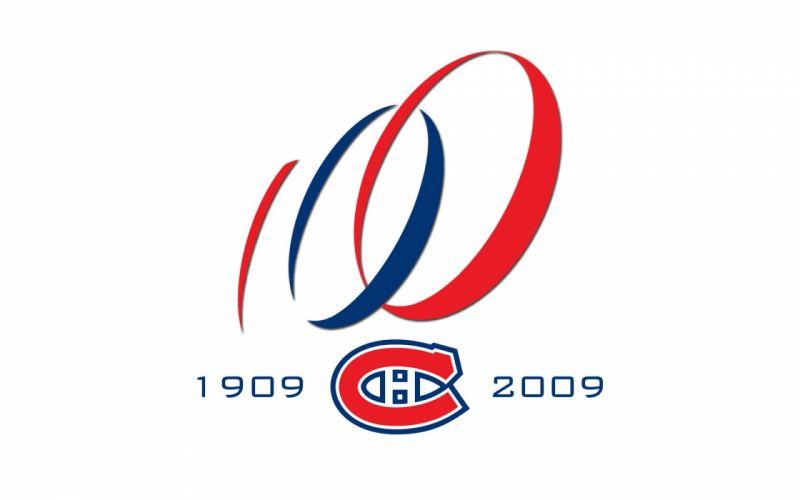 MONTREAL CANADIENS nhl hockey (3) wallpaper