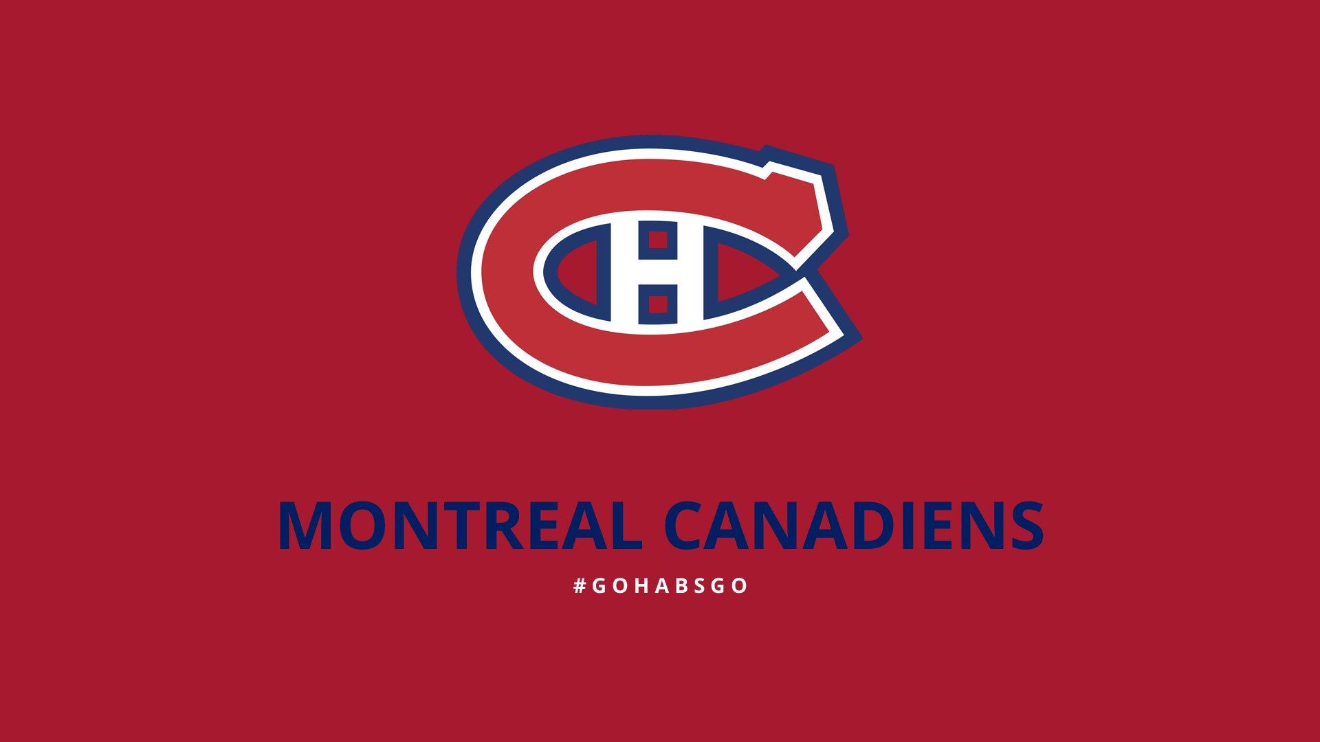 montreal canadiens nhl hockey 4 wallpaper 1920x1080