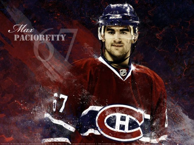 MONTREAL CANADIENS nhl hockey (6) wallpaper