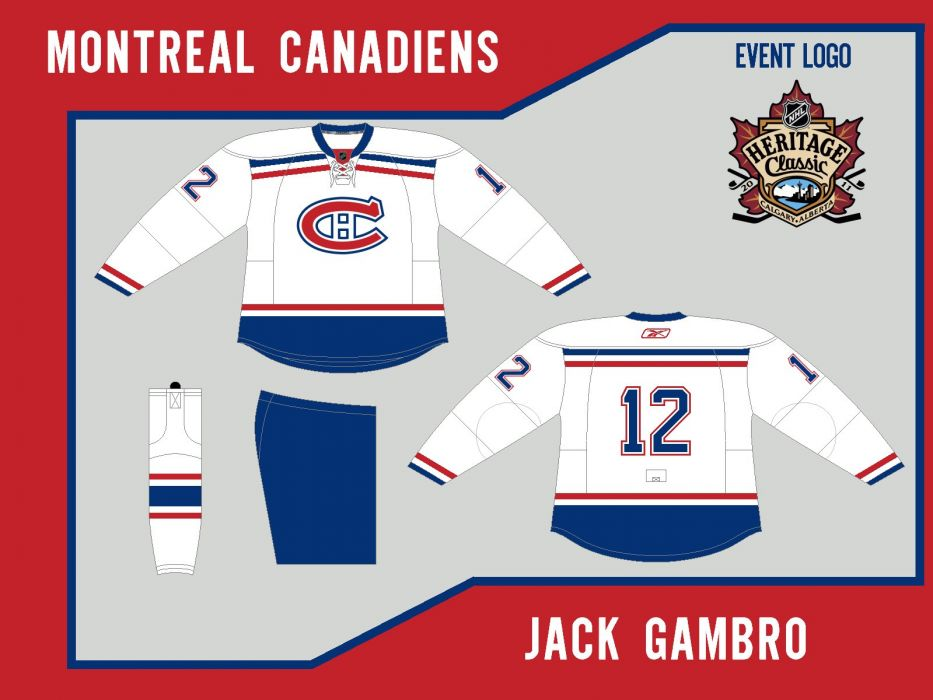 MONTREAL CANADIENS nhl hockey (2) wallpaper