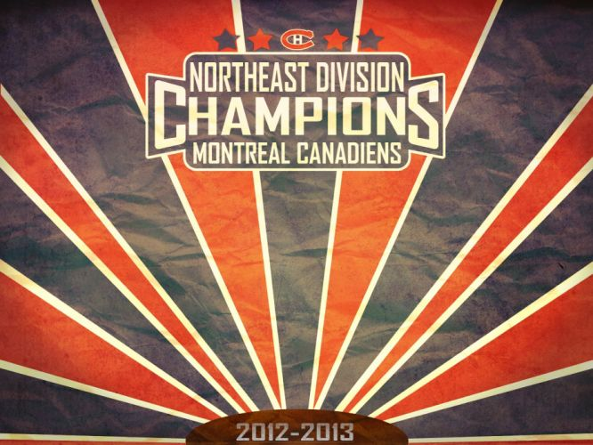 MONTREAL CANADIENS nhl hockey (1) wallpaper