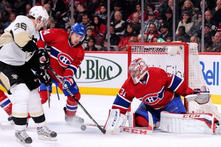 MONTREAL CANADIENS nhl hockey (17) wallpaper