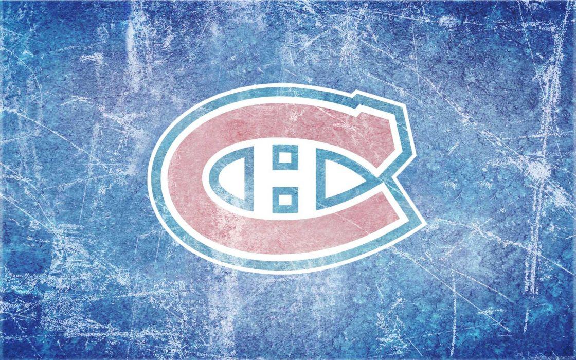 MONTREAL CANADIENS nhl hockey (14) wallpaper