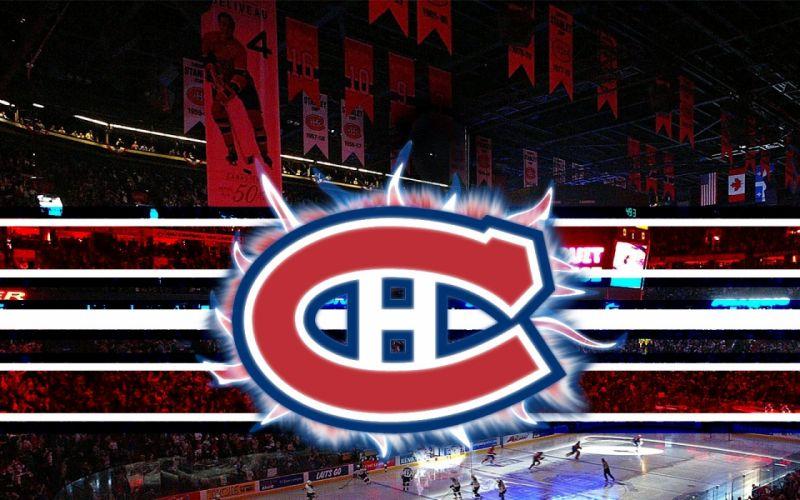 MONTREAL CANADIENS nhl hockey (18) wallpaper