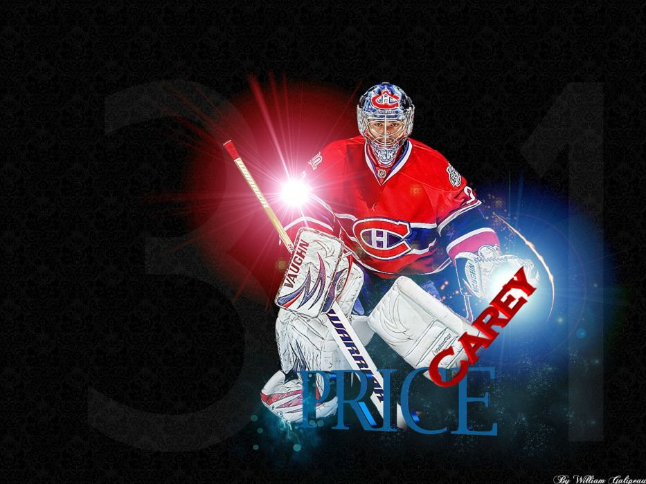MONTREAL CANADIENS nhl hockey (37) wallpaper